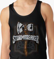 Stormbreaker Men's Tank Top
