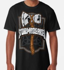 7b240bfd5ce Thor Stormbreaker T-Shirts