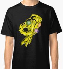 Infinity Gauntlet Classic T-Shirt