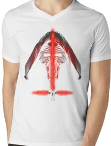 New threat T-Shirt
