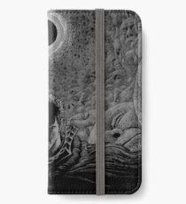 Berserk iPhone Wallet/Case/Skin