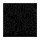 Die schwarze Mauer von Clairosene