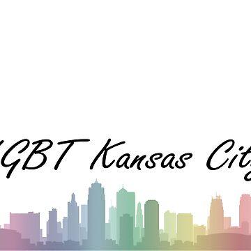 LGBT Kansas City by LGBTKansasCity