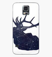 Elkstellation Case/Skin for Samsung Galaxy