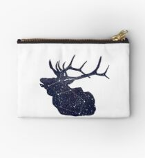 Elkstellation Studio Pouch