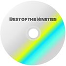 Best Of The Nineties by Jaxyacks
