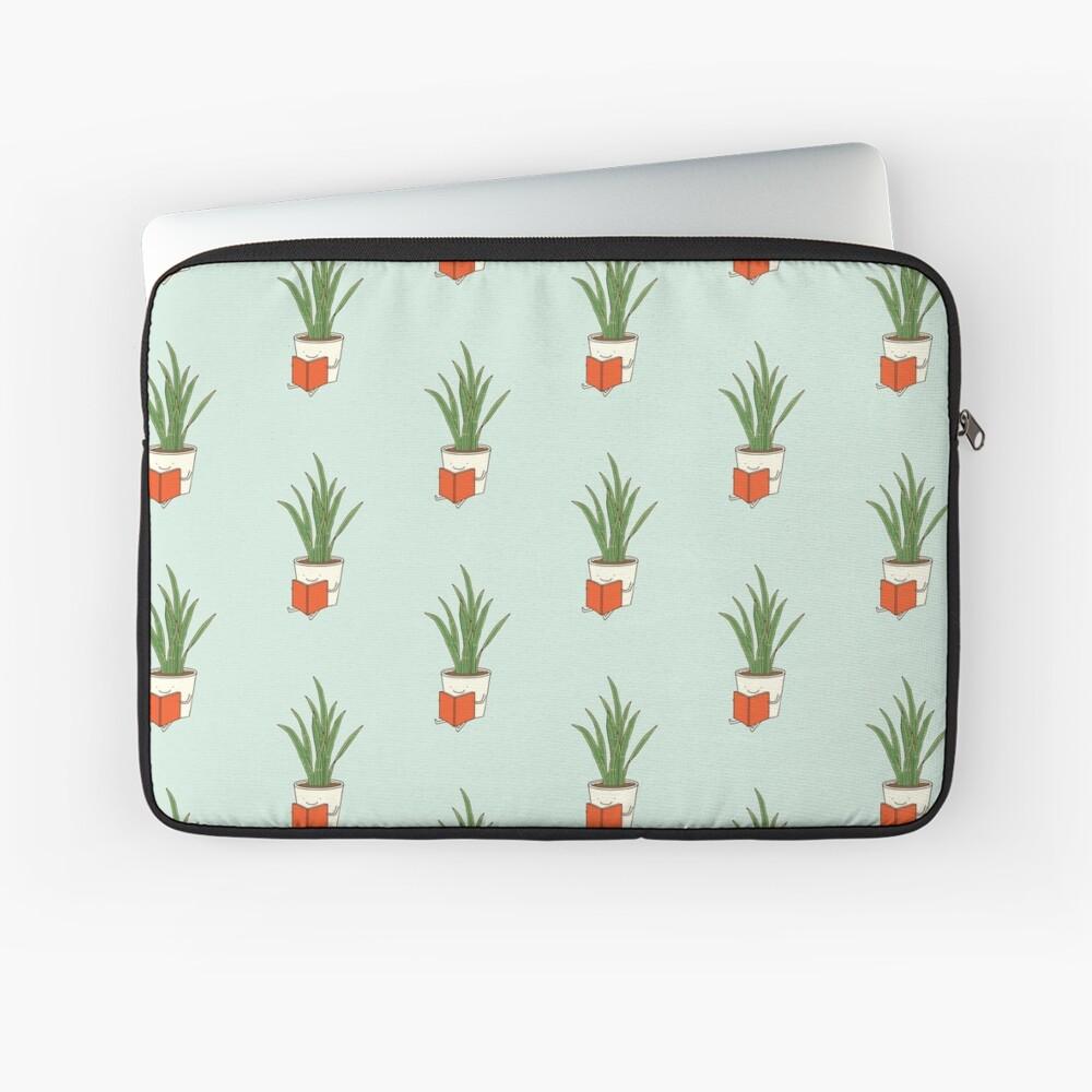 Indoor plant Laptop Sleeve