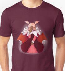 Rasp Unisex T-Shirt