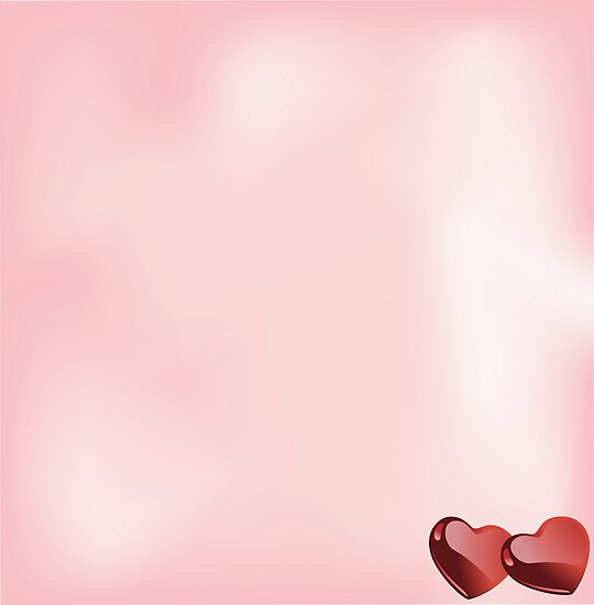 Love Letter Background  by stefano senise
