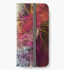 Cargo iPhone Wallet/Case/Skin