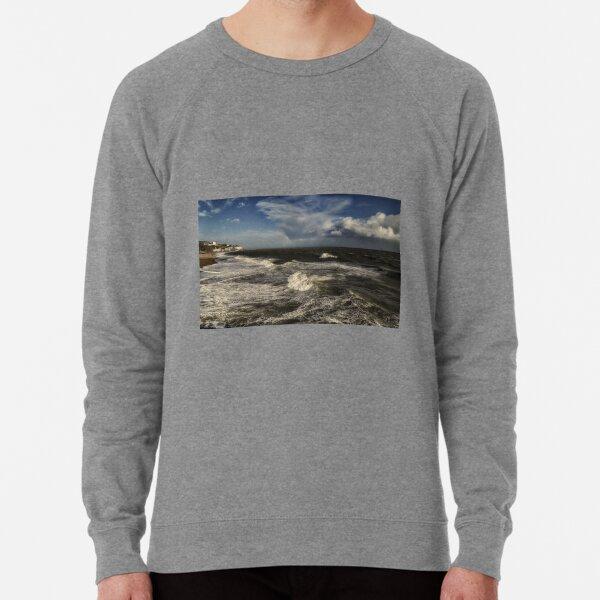 Ramsgate  Lightweight Sweatshirt