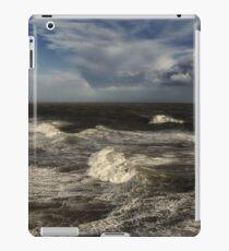 Ramsgate  iPad Case/Skin