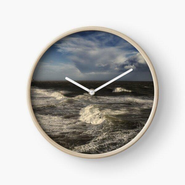 Ramsgate  Clock
