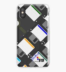BackUp iPhone Case