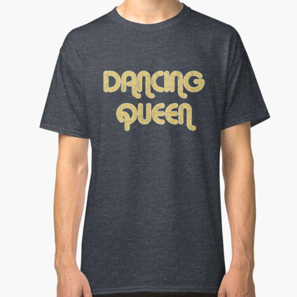 Boys Dance Too T-shirt// glitter t-shirt// male dancers