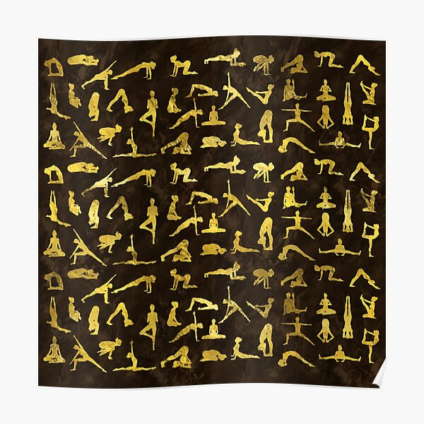 Yellow Aesthetic Wallpaper Stickers Athletes World Dalton Quotes