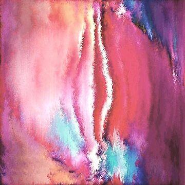 Blush by Magicat