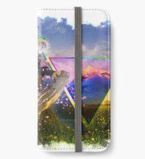 Beltane iPhone Wallet/Case/Skin
