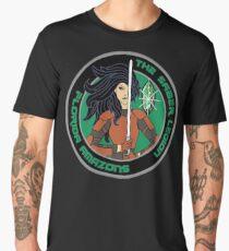 TSL Florida Amazons Men's Premium T-Shirt