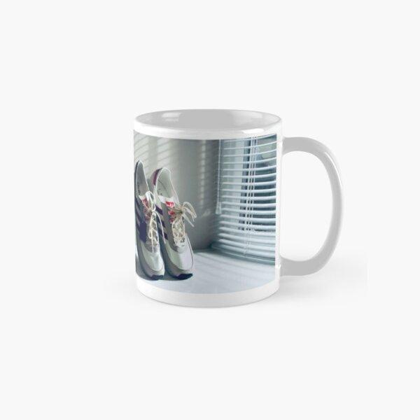 The Annexe Mug Season 1 Classic Mug