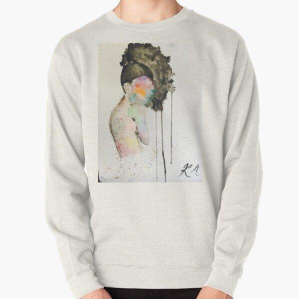 Sonder Pullover Sweatshirt