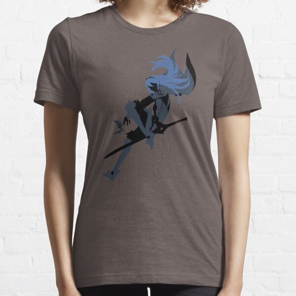 Lucina Essential T-Shirt