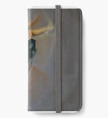 Fighters 37 feat. Nick Diaz iPhone Wallet/Case/Skin