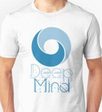 DeepMind Unisex T-Shirt