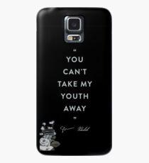Youth Case/Skin for Samsung Galaxy
