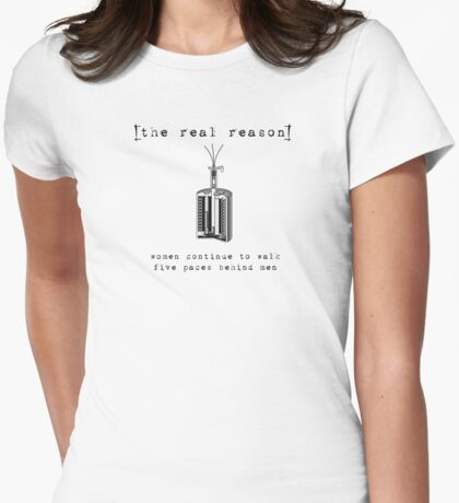 b o u n c i n g b e t t y  T-Shirt