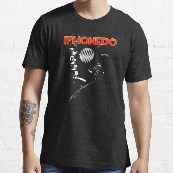 Itidal Essential T-Shirt