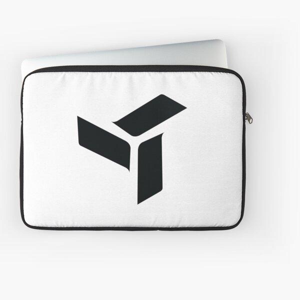 EDEN Style Symbol  Laptop Sleeve