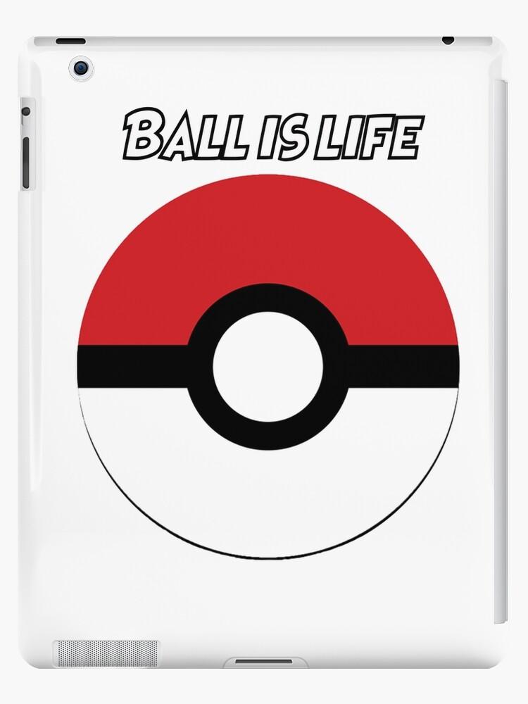 «Pokemon» de ijoserr