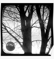Lunar - TTV Poster