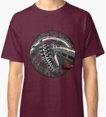 Arch Nemesis Blood Coaster Design Classic T-Shirt