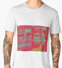 polaroids Men's Premium T-Shirt