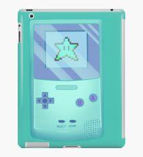 You're a Super Star! iPad Case/Skin