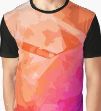 Fashion Art - 973 Graphic T-Shirt