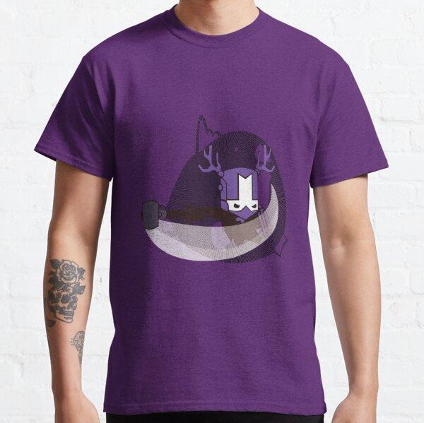 Blacksmith  - Sunset Shores Classic T-Shirt