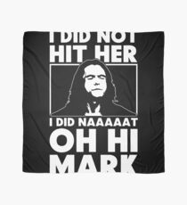 The Room Scarf