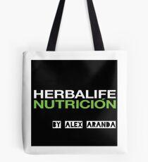 Herbalife Spain Tote Bag