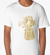 Mad Martin Long T-Shirt