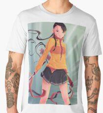 Machete 3 Men's Premium T-Shirt