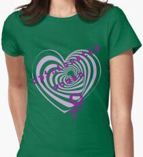Opinionated Woman T-Shirt
