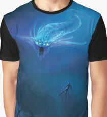 Subnautica Design & Illustration T-Shirts | Redbubble