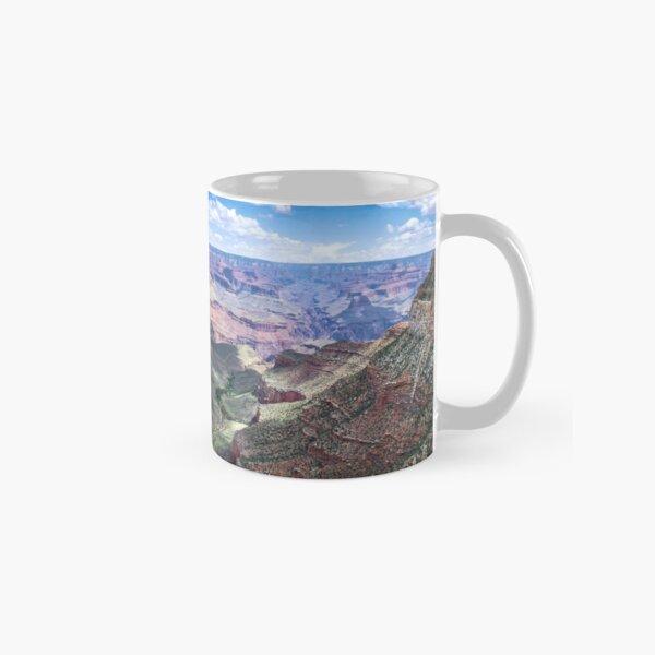 Grand Canyon I Classic Mug