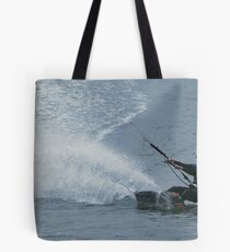 Achieve your full potential Tote Bag
