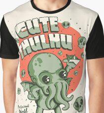 Süßholz! Grafik T-Shirt