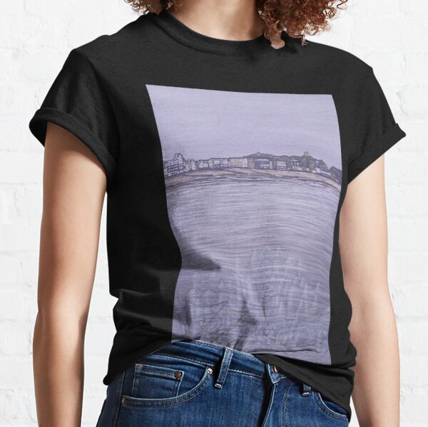 Undersea Classic T-Shirt