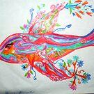 fish by Lele